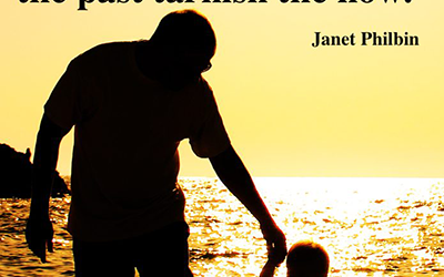 Emotions: The unexpected gift of being a conscious parent -Part 3