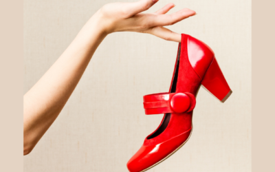 Why anticipatory anxiety is like waiting for the other shoe to drop